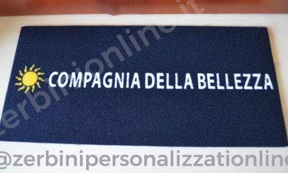 zerbini personalizzati - zerbini, tappeti personalizzati, zerbini su misura, zerbini personalizzati napoli