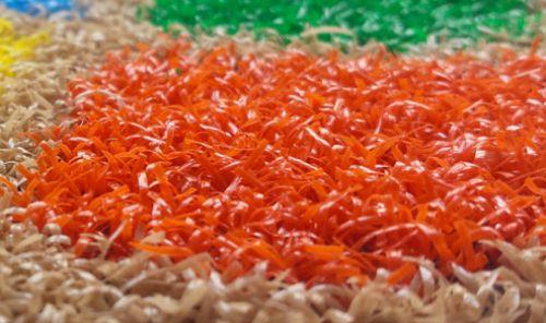 tappeto small brush