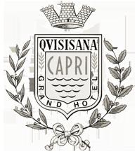 zerbinipersonalizzati_quisisana