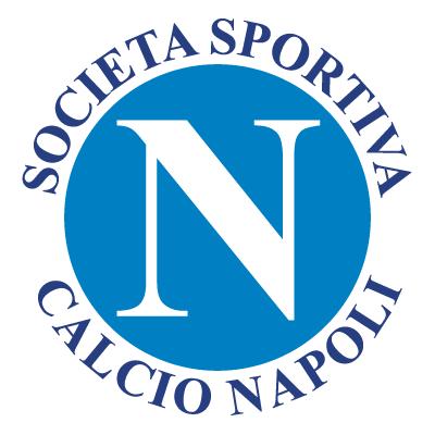 zerbinipersonalizzati_sscnapoli
