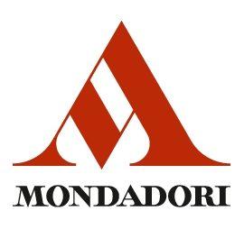 zerbinipersonalizzati_mondadori