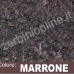 tappeto in cocco marrone, zerbini personalizzati, tappeti su misura, zerbino personalizzato, napoli, tappeti personalizzati.