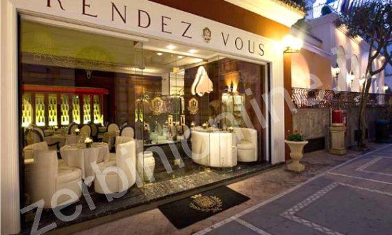 zerbini personalizzati, tappeti su misura, zerbino personalizzato, tappeti personalizzati, napoli.