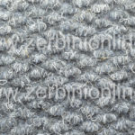 Cartella colori chicco di riso grigio