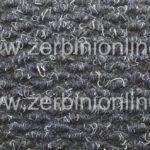 Cartella colori chicco di riso grigio scuro2
